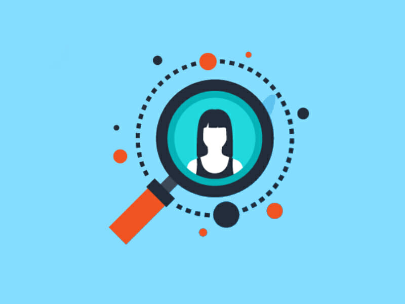 Chat with the Experts: Secrets to Your Search Ranking, Revealed