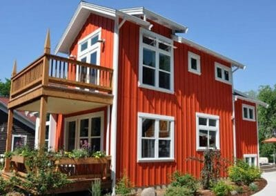 9 Big Vacation Rental Listing Mistakes Owners & Managers Make
