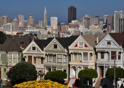 What you need to know about San Francisco's rental compliance laws
