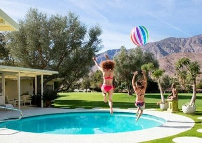 Family Matters: How (And Why) You Should Make Your Property Kid-Friendly