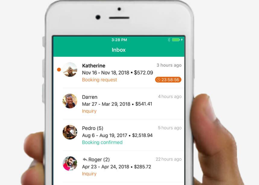 Update: The All-New Tripadvisor Owner App