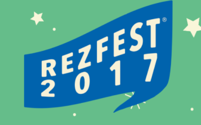 Recap: What you missed at the 2017 Rezfest Conference