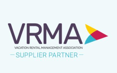 VRMA International Conference 2018