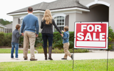5 Classic Mistakes Vacation Home Buyers Make