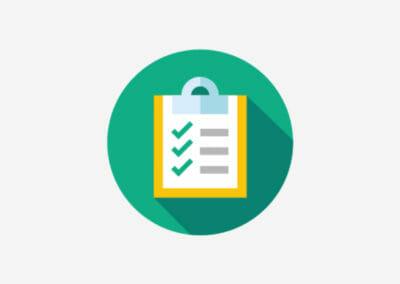 The Tripadvisor Vacation Rentals Homeowner Checklist