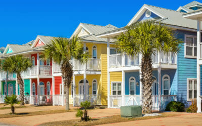 7 Things I Wish I'd Known Before I Started My Rental