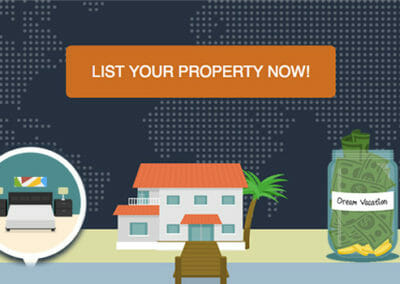 Step-By-Step Guide To Listing Your Home On Tripadvisor